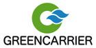 Greencarrier AB