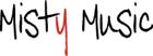 Misty Music AB