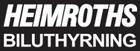 heimroths biluthyrning
