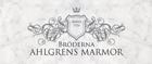Bröderna Ahlgrens Marmorinredningar
