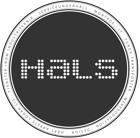 H.A.L.S.