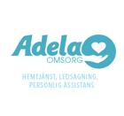 adela omsorg ab