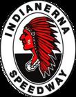 Indianerna speedway