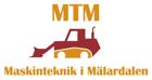 MTM Maskinteknik i Mälardalen AB