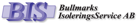 bullmarks isoleringsservice ab