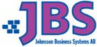 JBS AB