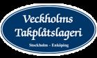 veckholms plåt & entreprenad