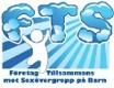 FTS gamla logotyp