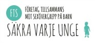 FTS logotyp 2