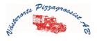 vzästerorts pizzagrosist ab