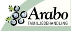 Arabo familjebehandling