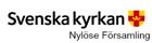 nylöse svenska kyrkan