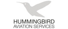 Hummingbird aviation services ab