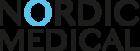 Nordic Medical Sweden AB