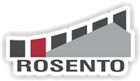 rosento bygg & material ab