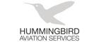 Hummingbird aviation services ab
