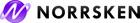Norrsken_Logo_Original