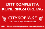 citykopianylogga