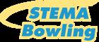 stema bowling