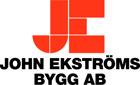John Ekströms bygg