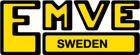 EMVE sweden