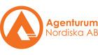 agentutum nordiska ab