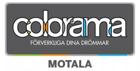 COLORAMA MOTALA