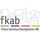 FLENS KOMMUNFASTIGHETER AB