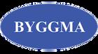 BYGGMA