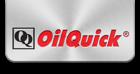 OILQUICK AB