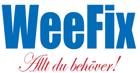 weefix