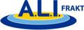 ALI-Frakt