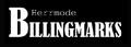 billingmarks