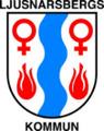 Ljusnarsberg
