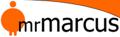 mrmarcus