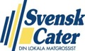 SvenskCater