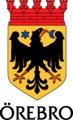 zc Örebro kommun