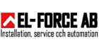 el-force sverige ab