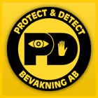 pd bevakning ab