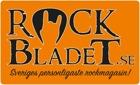Rockbladet