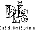 Din Elektriker i Stockholm AB