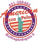 american pizza palace
