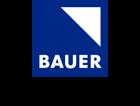 Bauer Media AB