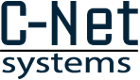 c-net systems ab