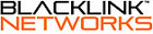 blacklink networks ab