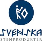 svenska stenprodukter