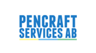 Pencraft Services ab