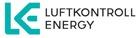 Luftkontroll Energy i Örebro AB