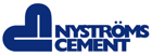 nyströms cement ab