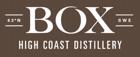 box destilleri ab